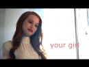 Cheryl Blossom / Шерил Блоссом Pretty When You Cry Ривердейл