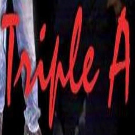 Triple A альбом Triple A