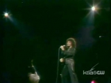 Gino Vannelli - I Just Wanna Stop +Interview with Gino &amp Joe Vannelli Soul Train 1979