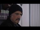 Полиция Чикаго 5 сезон 17 серия SunshineStudio