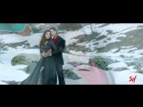 Jodi Bolo (যদি বলো) ¦ One Movie Song ¦ Yash ¦ Nusrat ¦ Birsa Dasgupta ¦ Arijit Singh ¦ Arindom ¦ SVF
