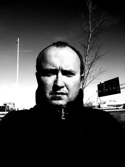 Евгений Белан