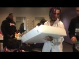 Lil Pump - A Day In The Life | (Lil Pump - День Из Жизни) [Fast Fresh Music]
