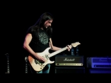 Two Tone Sessions - Reb Beach - Cutting Loose (1)