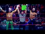 The Hardy Boyz (NotVine)