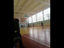 Акылбек Бертібаев - Live