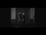 DID YOU REALLY SAY NO _ Oren Lavie ft. Vanessa Paradis