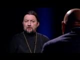 Не верю! Максим Козлов и Владимир Познер.mp4