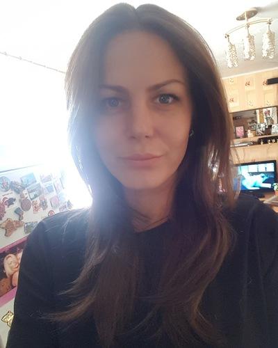 Анна Диденко