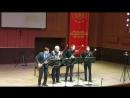 Wachet auf ruft uns die Stimme, BWV 645