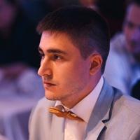 Василий Матыгулин