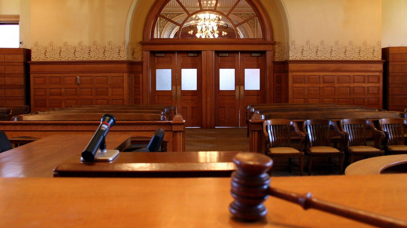 Верховный суд предложил сделать кассационные иапелляционные суды