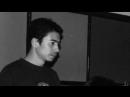 Depeche Mode - Ultra 1996-97 (A Short Film)