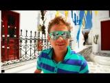 Митя Фомин - Всё будет хорошо (Ла-ла-ла) [HD] 2010