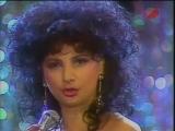 Роксана Бабаян - Нельзя любить чужого мужа