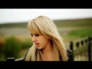 Sasha Martini feat. Helen Magpie-Прошу забудь усталость