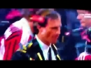 -A.C. Milan- Lifting Italy Cup and Celebrations 2010-2011 [