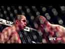Cain Velasquez vs Junior Dos Santos 3|by CRUEL