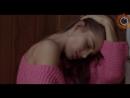 CluB SOLARIS VIP, ft. Sephora 2018 - Youre Not Alone (videomix 2018)