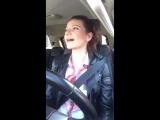 Russian national anthem performed by Victoria Cherentsova -Гимн России , Виктория Черенцова.wmv