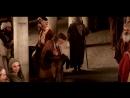 Деяния и учения Иисуса Христа Иисус говорит о лепте вдовы