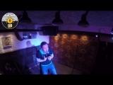 Stand Up Череповец: Иван Галичев про жену за рулём
