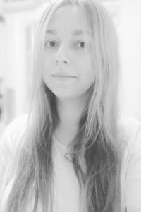 Юлия Прокопенко