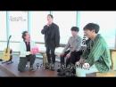 올댓뮤직- 4월5일(목) 밤 12시 20분 라이브 예고(에이프릴 세컨드, 사우스클럽) 출연) ⁄ All That MUSIC with April 2nd and South Club