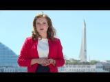Эдуард Асадов «День Победы в Севастополе»