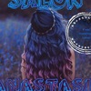 Салон - парикмахерская «Анастасия»