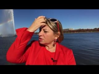 ВОДОЛЕЙ - ГОРОСКОП на ИЮНЬ 2018 года от Angela Pearl._HIGH.mp4