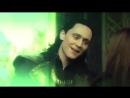 Hela Loki vine