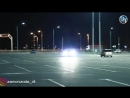 ❤Ya LiLi -2 (remix) 💣SUPER❤أغنية يا ليلي مع ديسباس (BMW M5 f10, MB C63 AMG, W22 s63 AMG Brabus 730).mp4