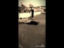 Lost it/BMX/baniXop/2
