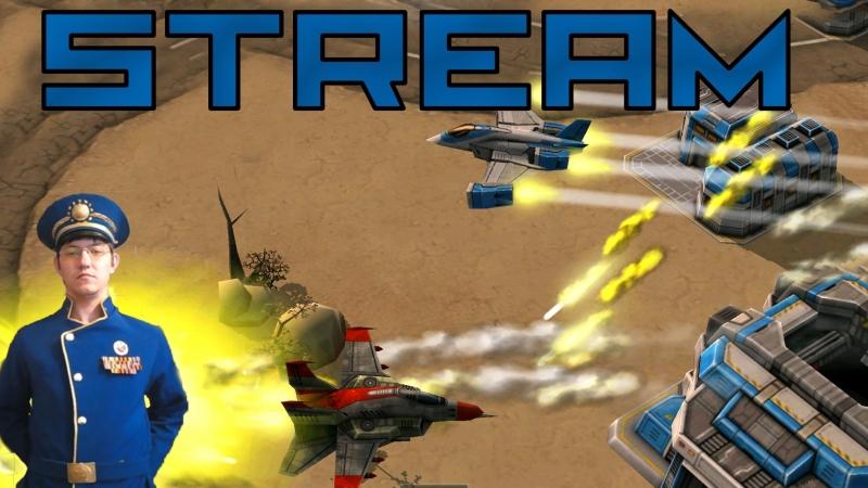 КОНФА ИМБА? PvPTournament) !ART OF WAR 3 Global Conflict Стрим! STREAM!