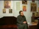 педофилия, педорастия , алкоголизм, и наебалово в русских моностырях-откровение честного монаха