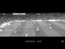 Невероятный гол Модрича|MK|FootballVine