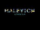 Malevich Kinofilm 2018