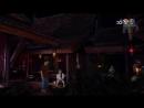 Xem Phim Ngược Dòng Thời Gian Để Yêu Anh _ Tập 3
