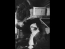 Девушка с коробкой (реж. Б. Барнет, 1927)