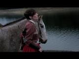 Sarah Blasko - All I Want