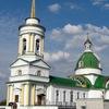 Воскресная школа г.Нововоронежа