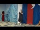 ФЁДОРОВА ВАЛЕРИЯ МИЛОСЕРДИЕ И ПТИЦЫ БЕЛЫЕ 7 МАЯ КВАНТ1