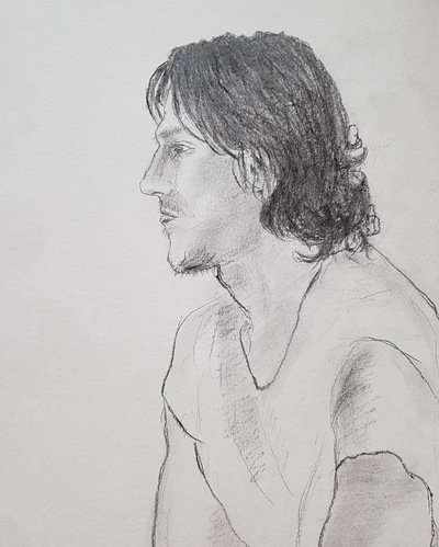 Валерий Богоутдинов