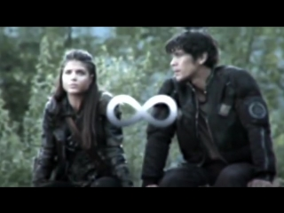 the blakes | i love you for infinity