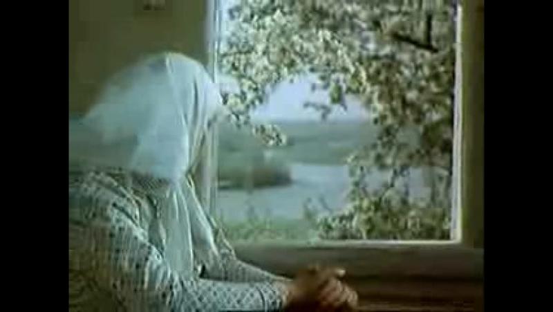 Тихий Дон (3 серия)(1957) PU