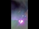 Элджей - Ультрамариновые танцы