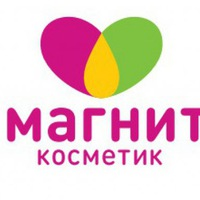 ufa_mk