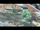 «Битва за Москву»