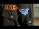 «Агитация СПО «Высокий Полет» и ССО «РОК» 13-15.03.18